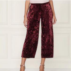 Velvet Pants LC Lauren Conrad
