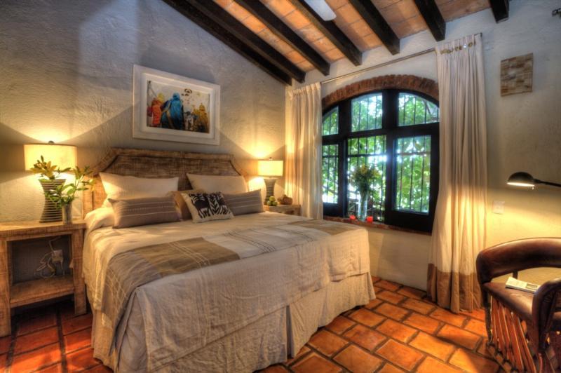 holiday rentals Tripadvisor best beach vacation homes Pacific Coast Mexico Sayulita