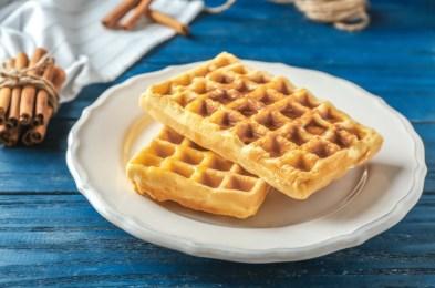 national_waffle_week