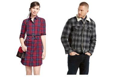 plaid_clothing
