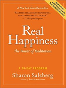 daily meditation best books mindfulness practice find happiness beginners guide