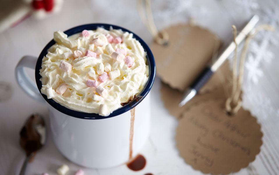 national white chocolate day