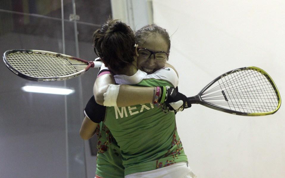 raquetball rackets