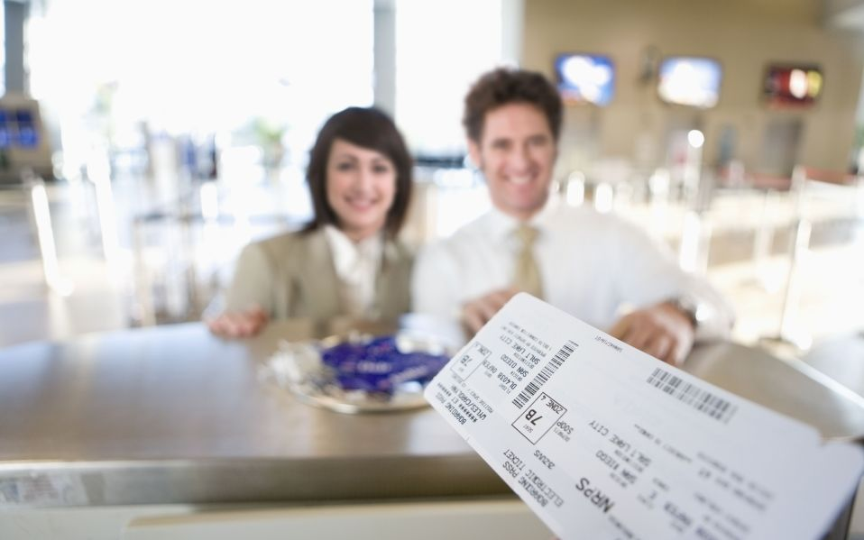 best frequent flier programs
