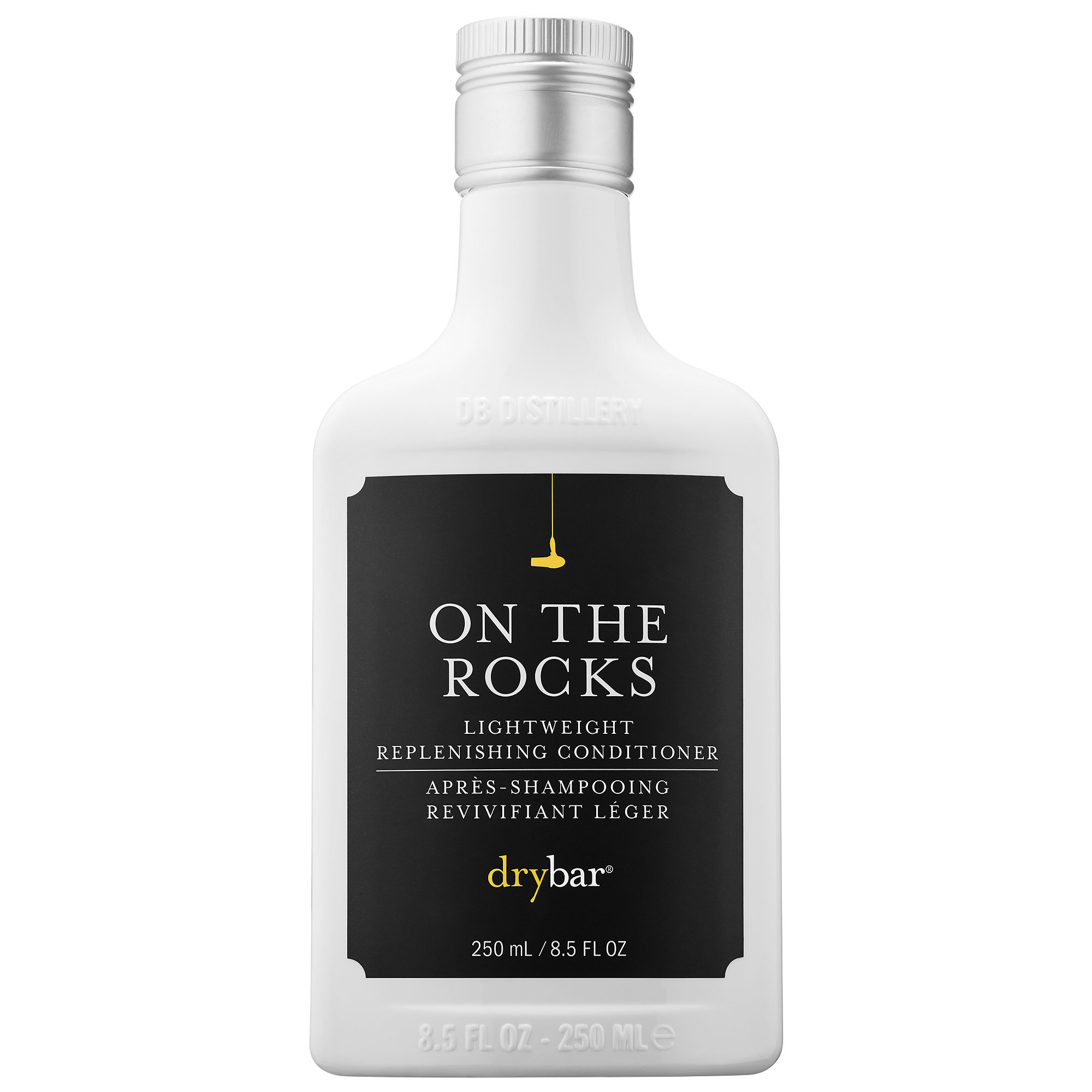 On The Rocks Drybar Conditioner