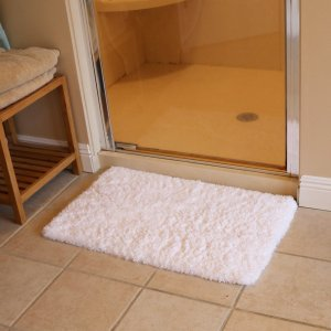 best bath mat
