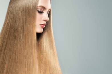 straight-hair-products