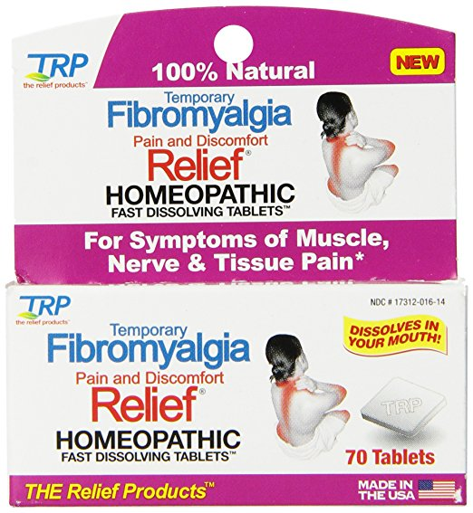 fibromyalgia pain best ways to fight chronic symptoms fatigue tablets dissolving homeopathic
