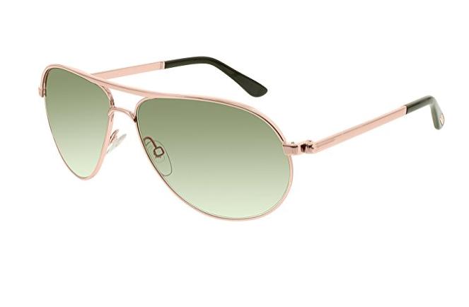 Tom Ford Aviator Sunglasses James Bond