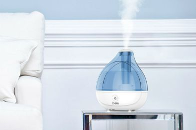 ultrasonic-cool-mist-humidifier-pure-enrichment-2