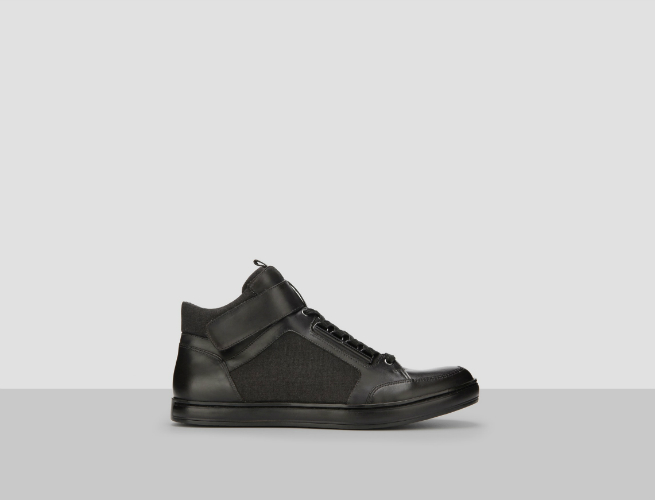 kenneth cole techni-cole sneakers