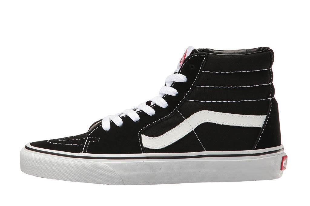 Vans Old Skool Sk8 Sneaker