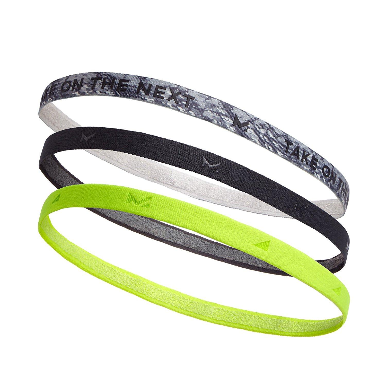 sweatbands best headbands wristbands for exercise running sweating vaporactive marathon thin mens womens