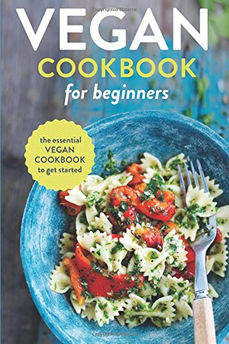 vegan recipes best cookbooks beginners easy simple