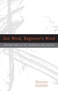 daily meditation best books mindfulness practice zen classics beginners guide