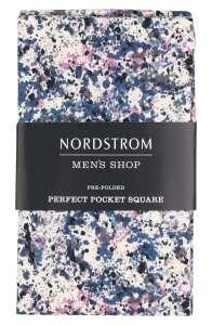 nordstrom pocket square