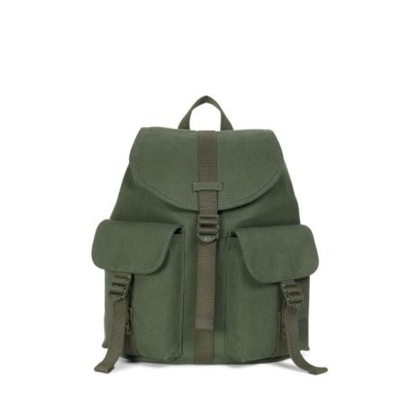 Herschel green backpack amazon