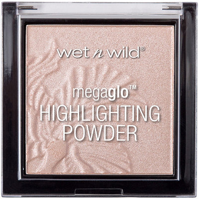 Wet n Wild Highlighter Precious Petals