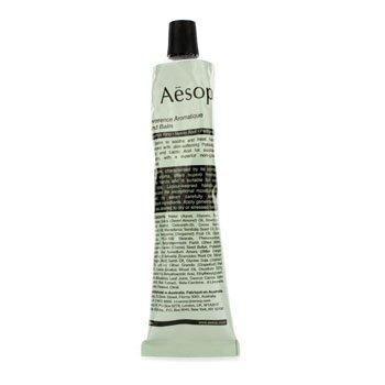 Aesop Hand cream amazon