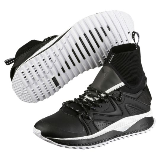 Puma TSUGI Kori sneakers