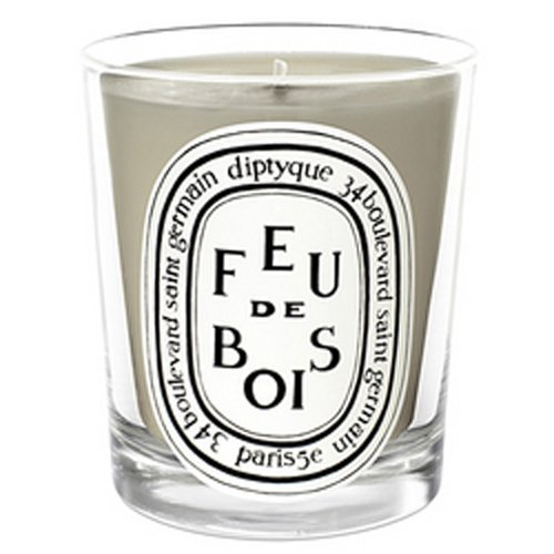 Diptyque candle amazon