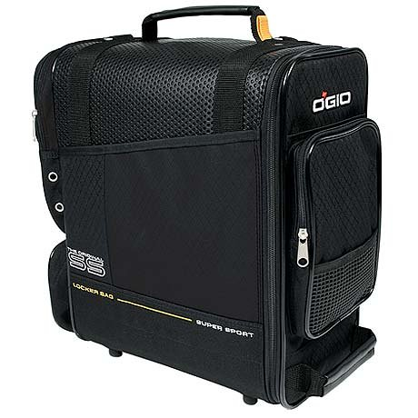 Ogio locker duffle bag amazon