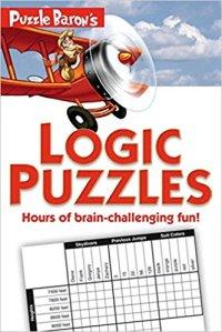 Puzzles Logic Puzzles