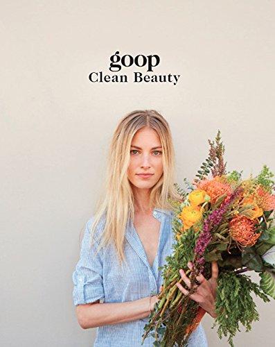 Goop book Gwyneth Paltrow