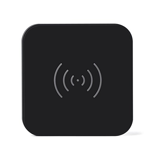 Chotech iphone 8 wireless charger
