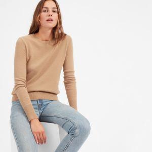 Cashmere Sweater Everlane