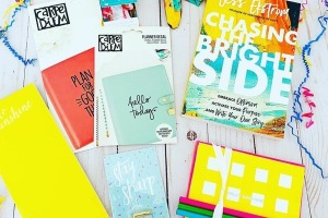 teacher self care subscription box, best gifts for teachers