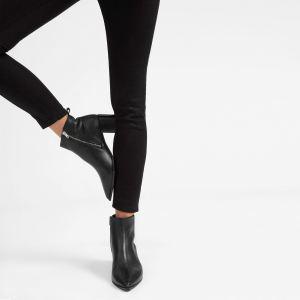 Boots Everlane