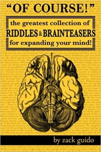 Puzzles Riddles and Brainteasers