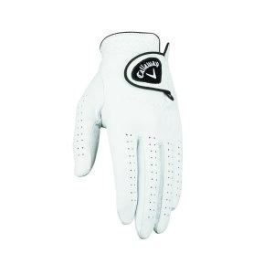 Golf Glove Callaway