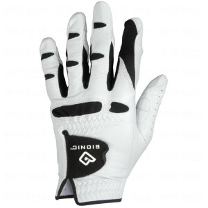 Golf Glove Bionic