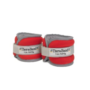 Theraband ankle weights amazon