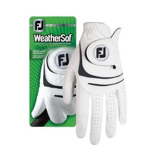 Golf Glove Footjoy