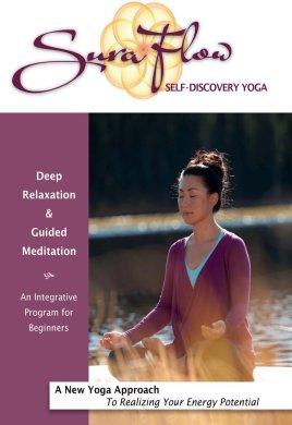 Meditation guide amazon