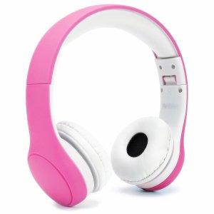 Headphones Anble