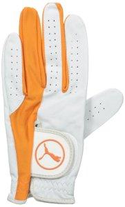 Golf Glove Puma