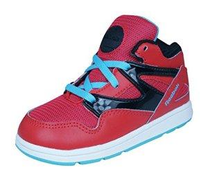 Classic Sneakers Reebok