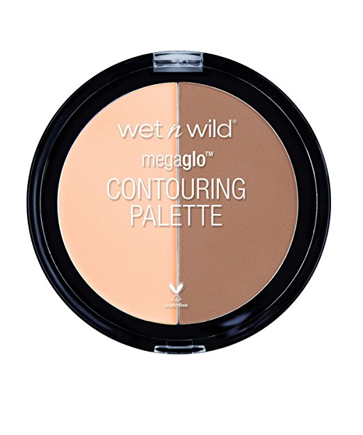 Wet n Wild countour kit