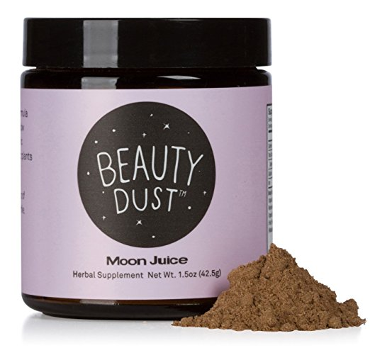 Moon Juice beauty powder amazon