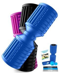 Foam Roller Kit