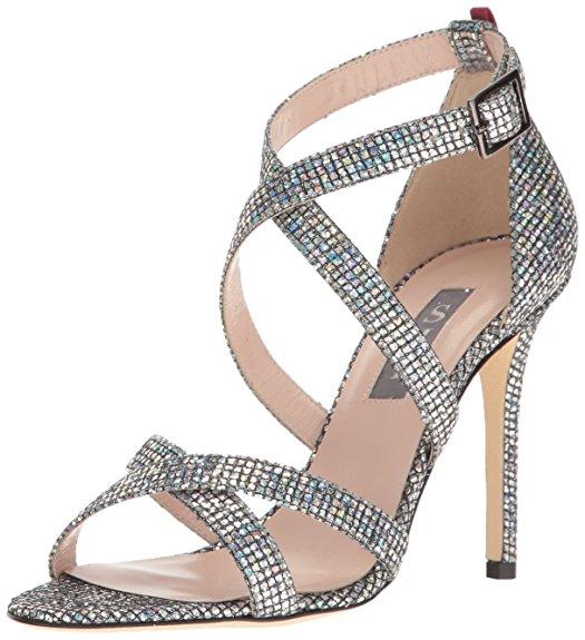SJP Sarah Jessica Parker Shoes