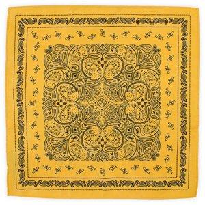 microfiber hankerchief