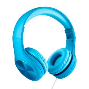 Headphones LilGadgets