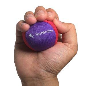 Stress ball amazon