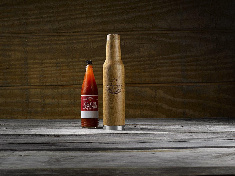 oak bottle micro infuser amazon