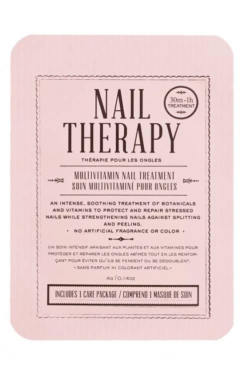 Kocostar Nail Treatment